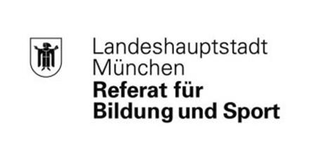 Landeshauptstadt München - Referat für Bildung und Sport - Unterstützung für USC